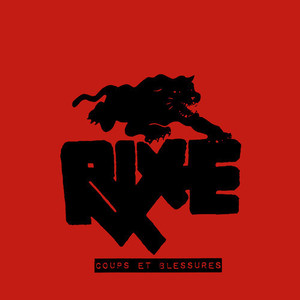 Rixe 1st 7