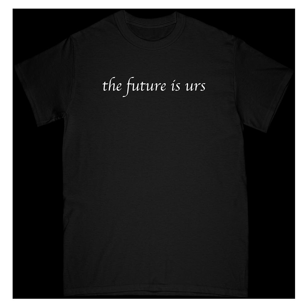future is urs tee