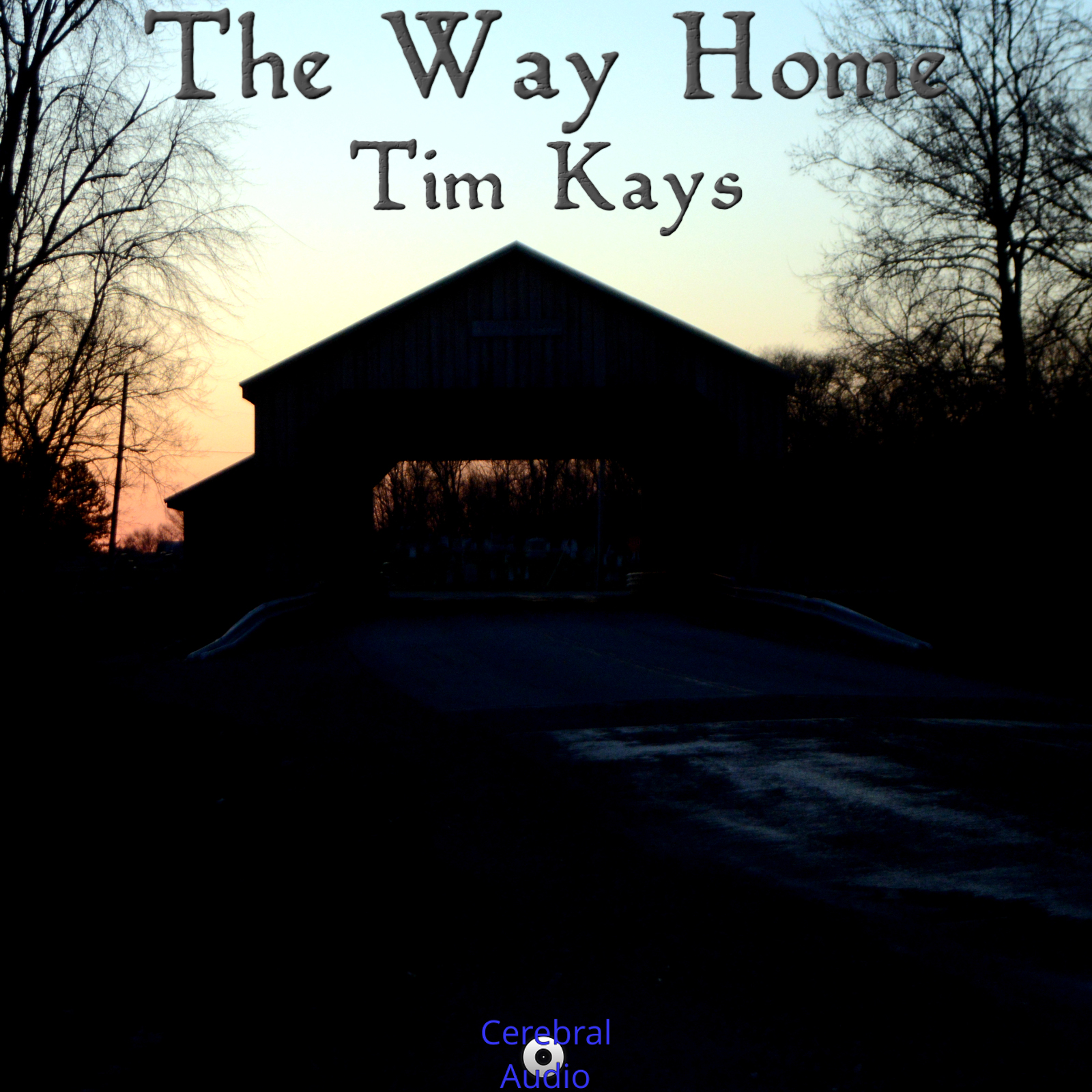 The Way Home: Signposts for the Journey