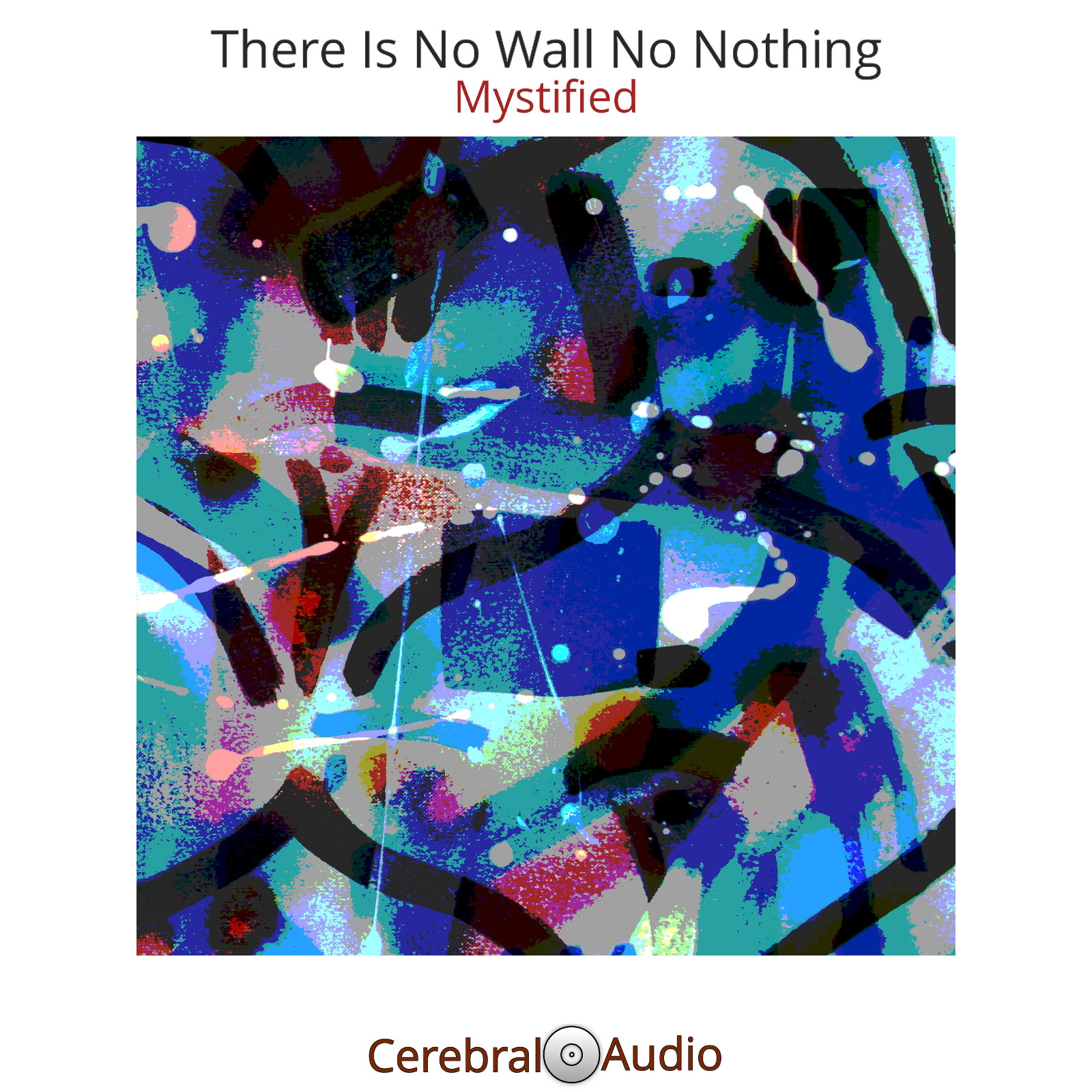There Is No Wall No Nothing