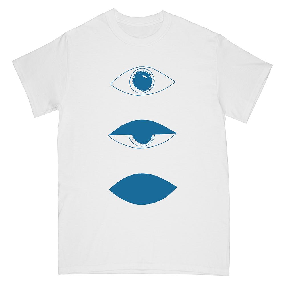Eye Tee