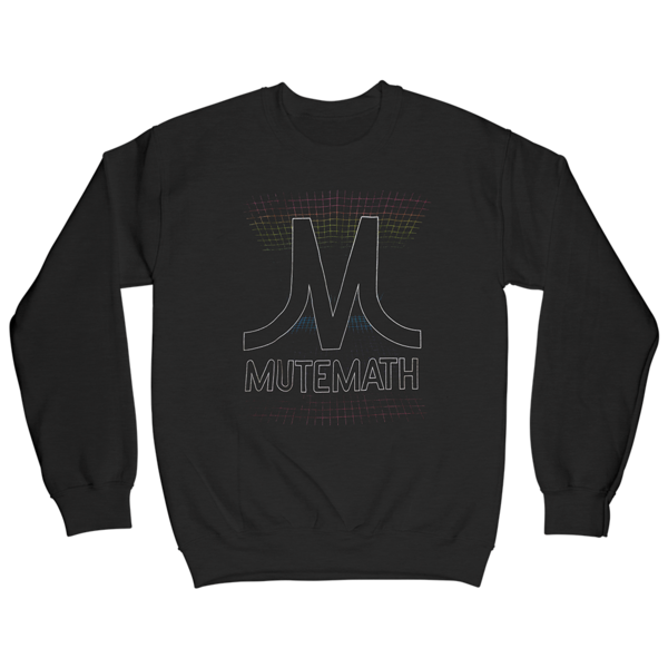 Atari Sweatshirt
