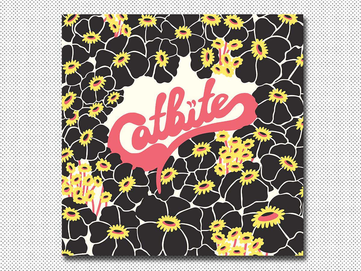 Catbite - 12