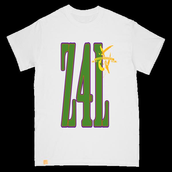Z4L Tee
