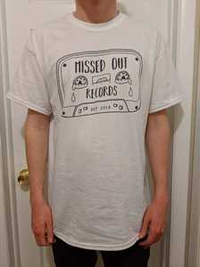 Missed Out Shirt