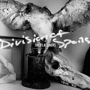 Flatliners, The - Division Of Spoils