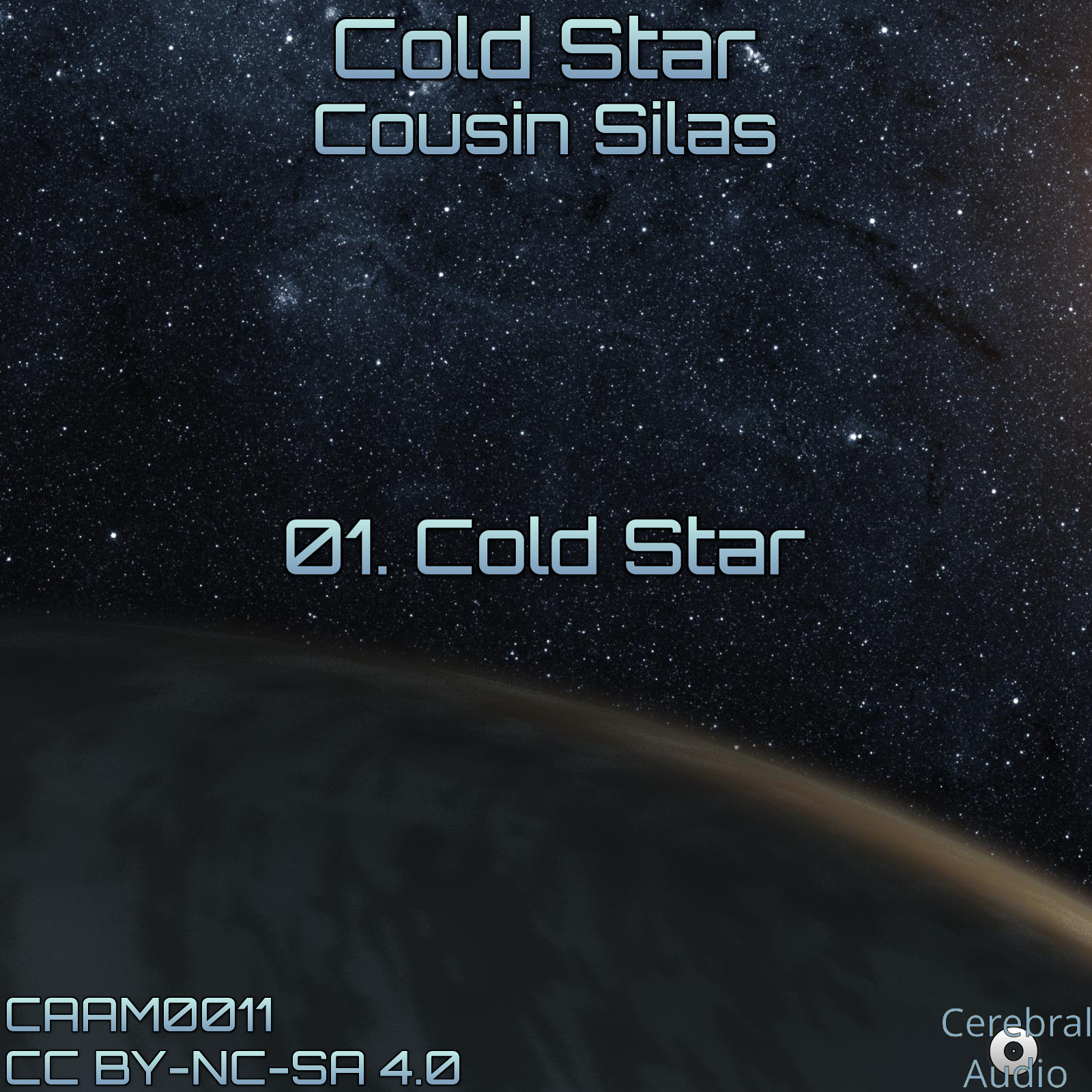 Cold Star