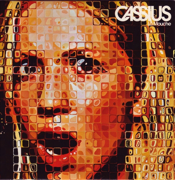 Cassius – La Mouche (Virgin )
