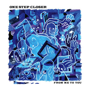 One Step Closer - From Me To You