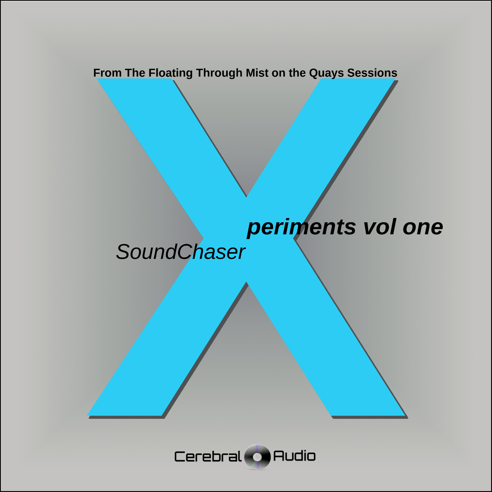 Xperiments Volume One