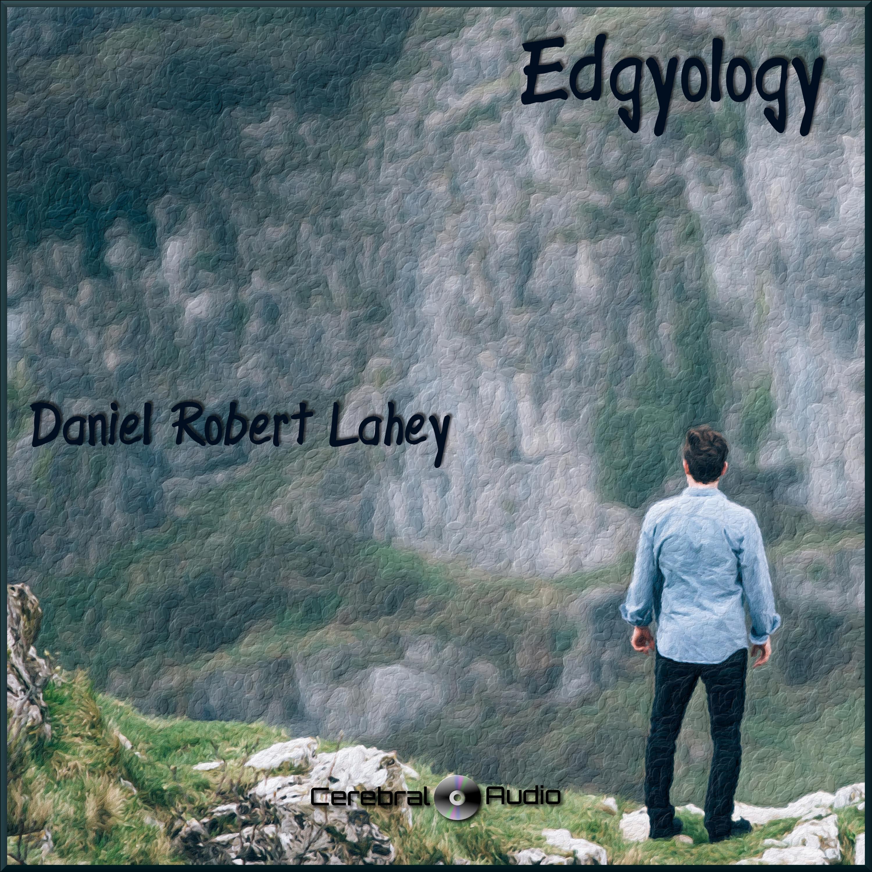 Edgyology