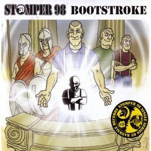 Stomper 98/Bootstroke 7