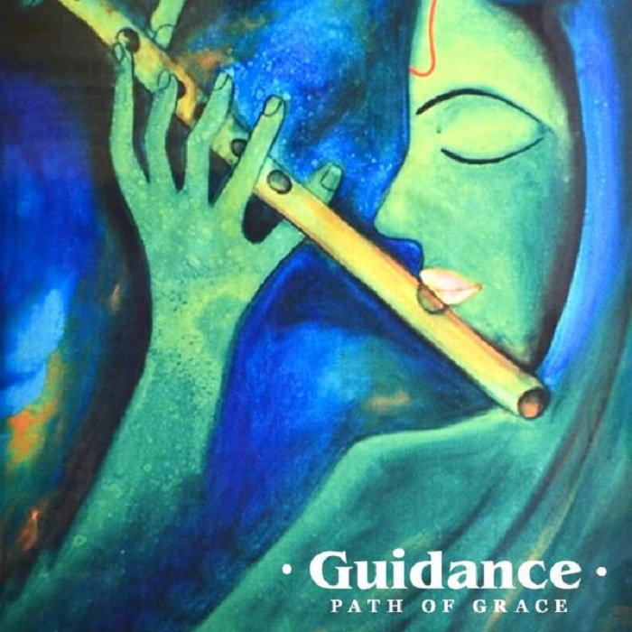 Guidance - Path of Grace