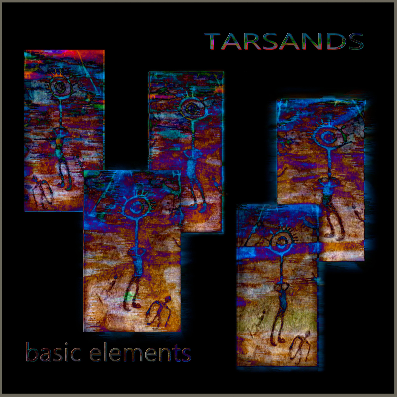 Tarsands