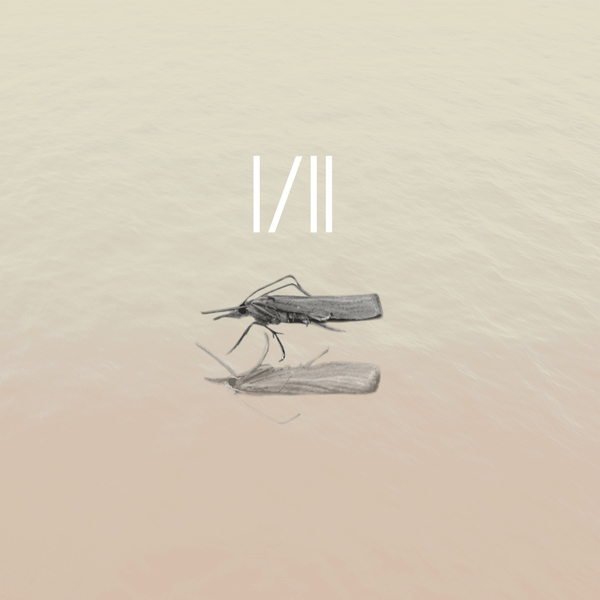 Møl - I/II