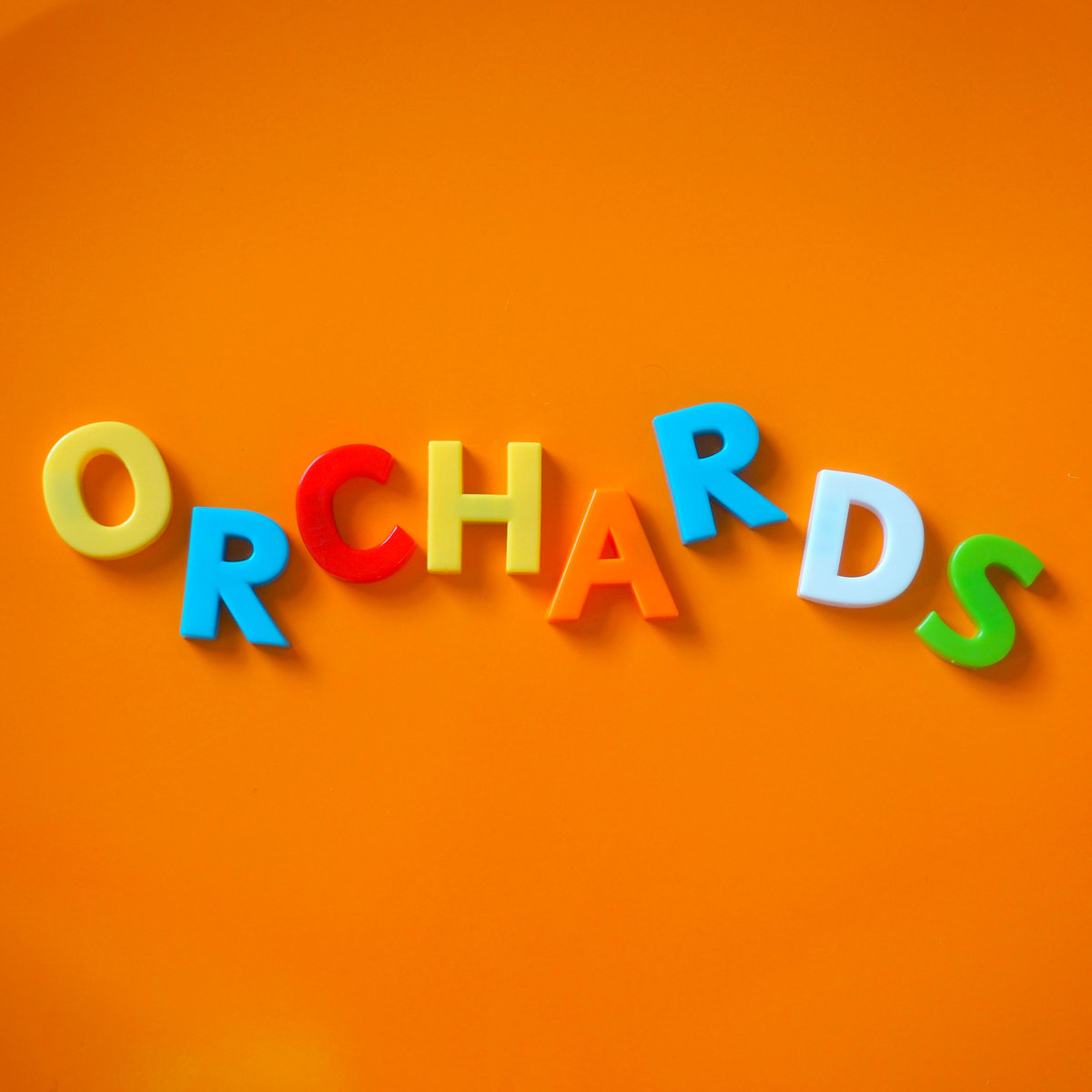 Orchards - Young/Mature Me 7