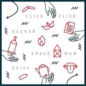 ClickClickDecker-Spaceman Spiff-Split-7