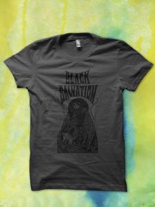 EA Clarke Shirt
