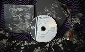 'In Deep Circles' CD