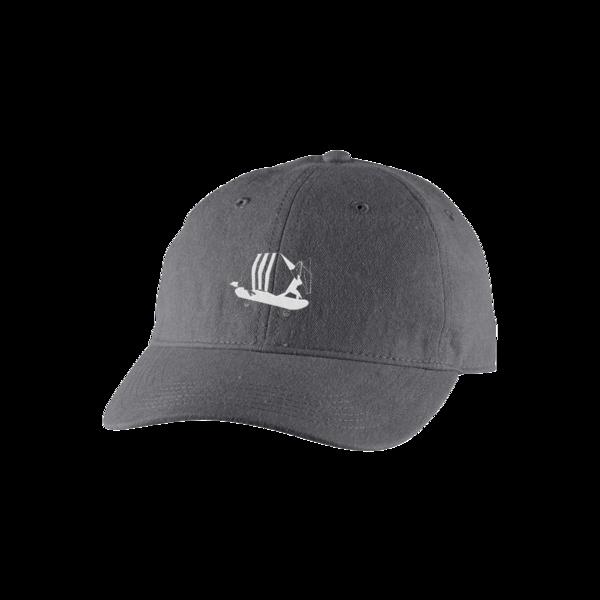 Hot Mulligan Merch - Armadillo Hat