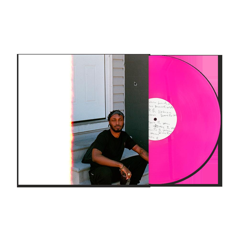 Veteran Vinyl