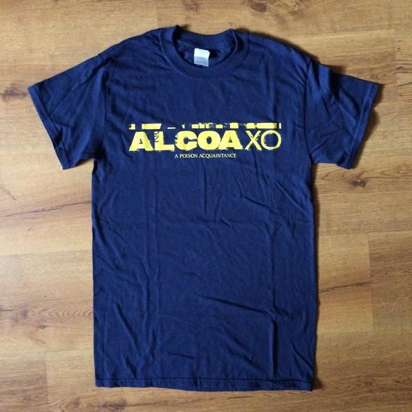 Alcoa -