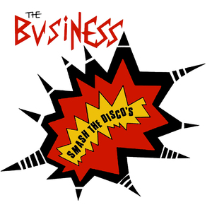 The Business -