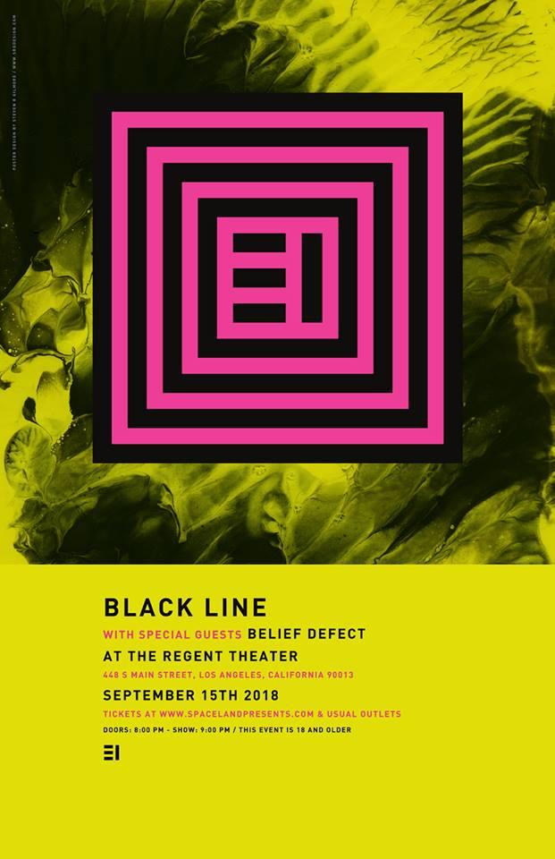 Regent Theater Poster