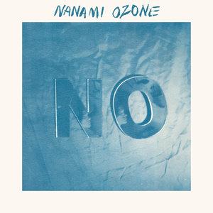 Nanami Ozone - No LP