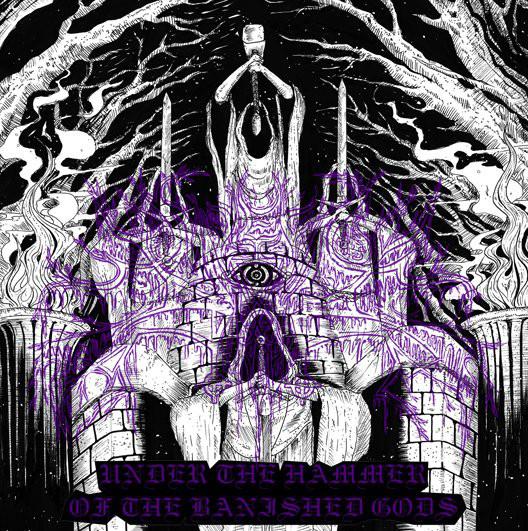 Malefic Sorcery –