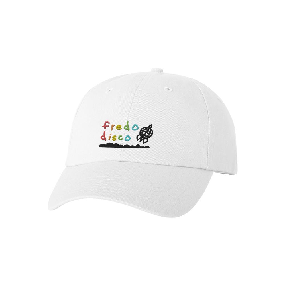 Rocket Hat