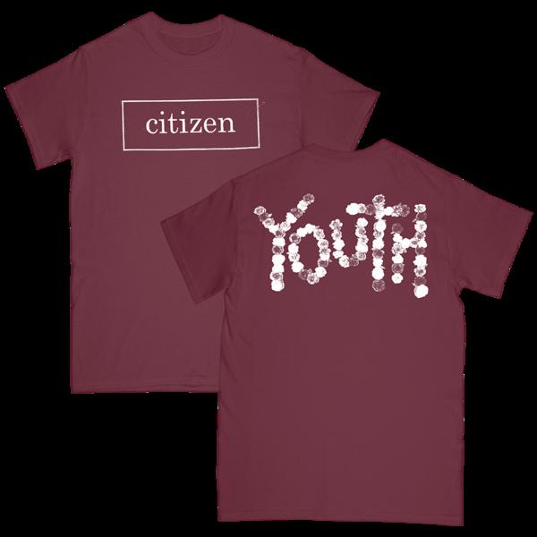 Youth Tee