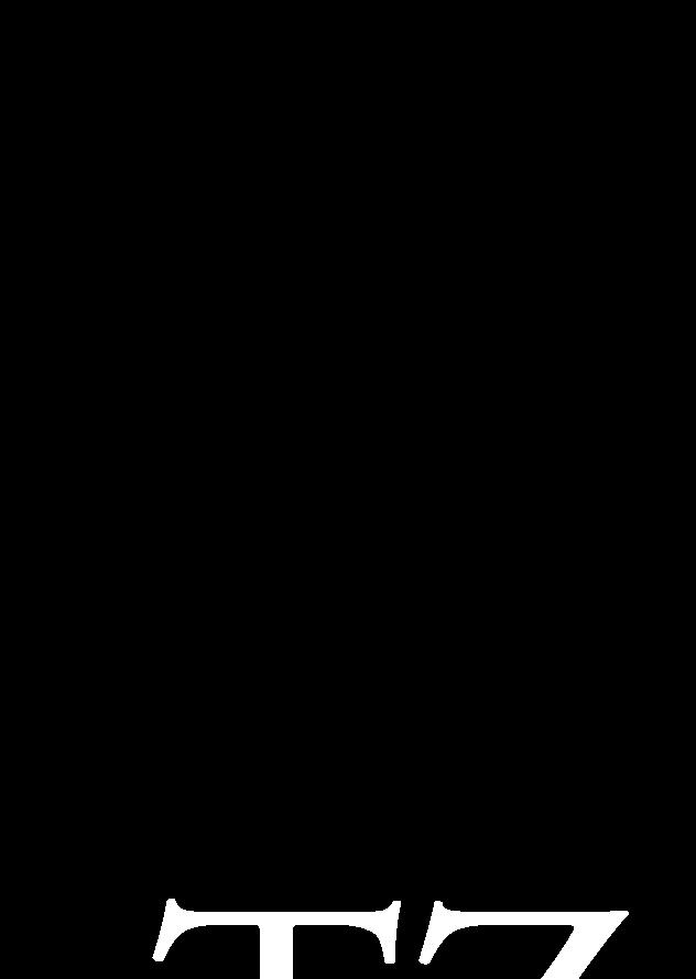 TZADIK