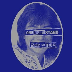 Youth Of Today - One Night Stand 7
