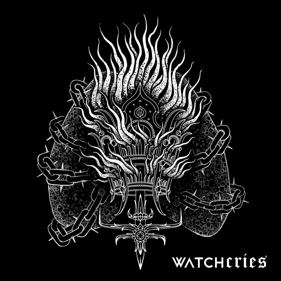 Watchcries - Unearthed 7