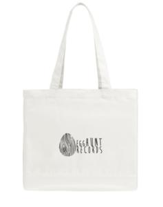 EggHunt Tote Bag