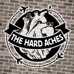 The Hard Aches - Organs & Airports 12