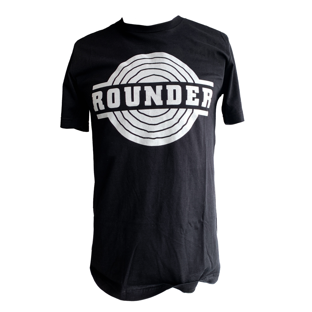 Rounder Records Tee