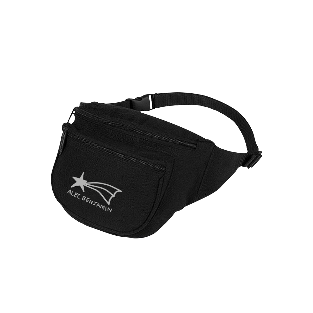 Star Fanny Pack