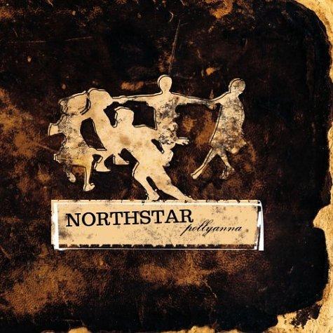 Northstar - Pollyanna Vinyl