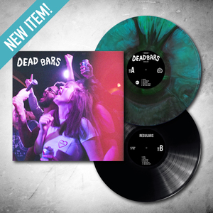Dead Bars -
