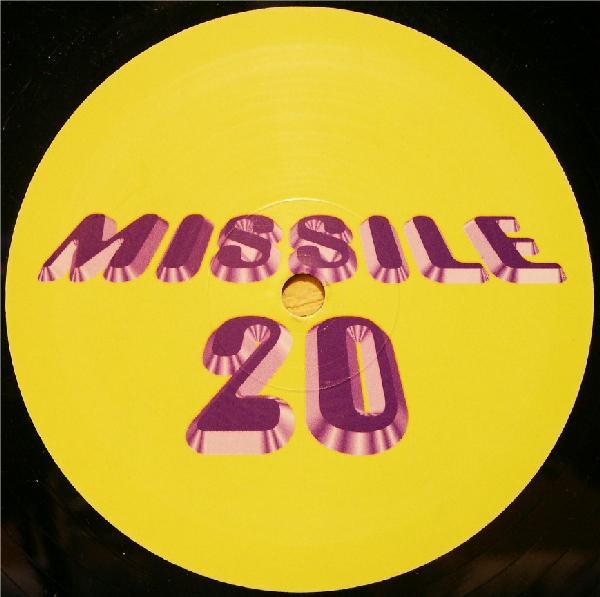 Freddie Fresh, Tim Taylor, DJ Slip & Dan Zamani – The Minneapolis Sessions 2 x 12