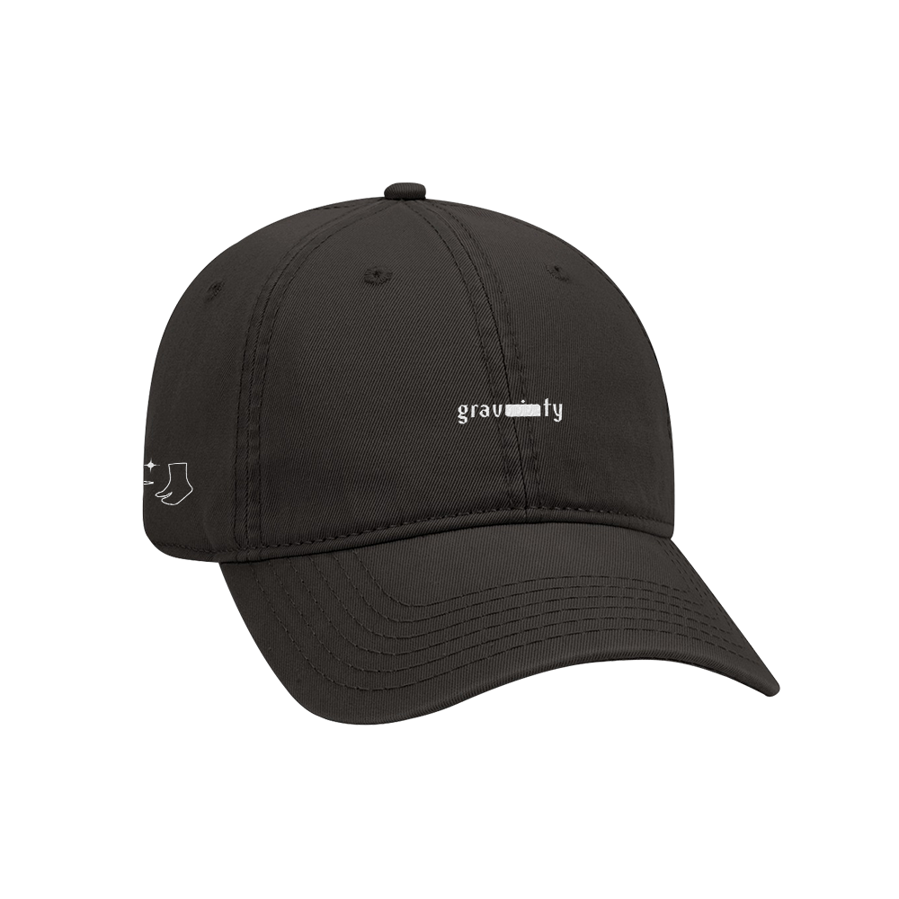 Gravity Hat