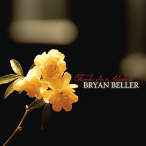 Bryan Beller THANKS IN ADVANCE CD