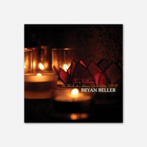 Bryan Beller TO NOTHING DVD