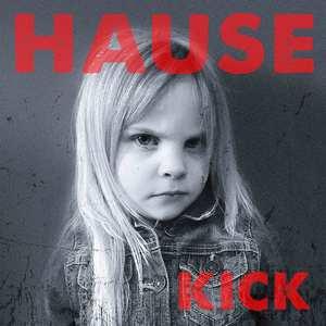 Dave Hause - Kick LP