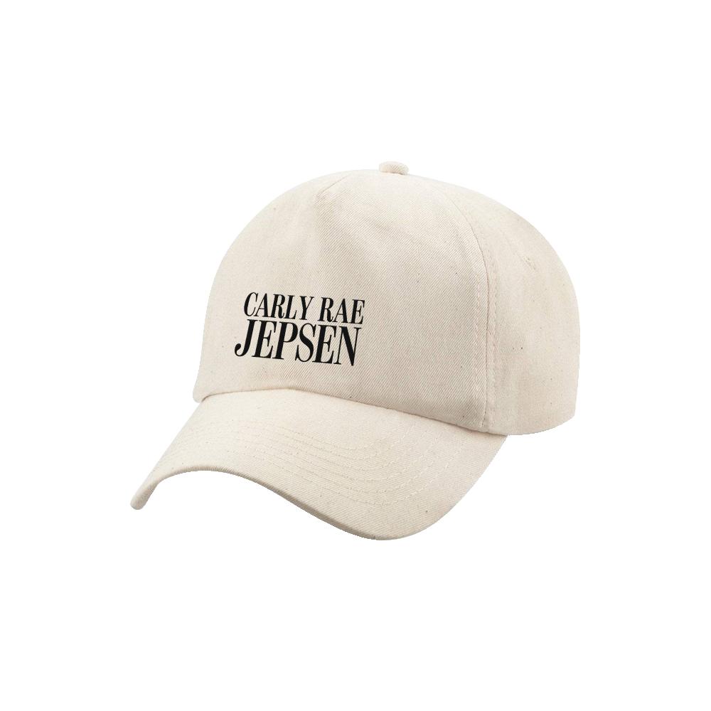 Carly Rae Jepsen Hat