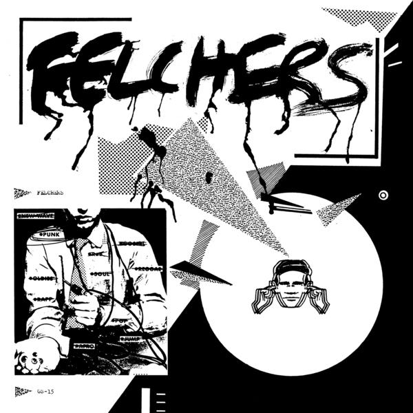 FELCHERS