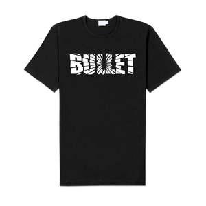 Bullet - Shirt