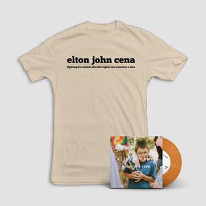 Elton John Cena